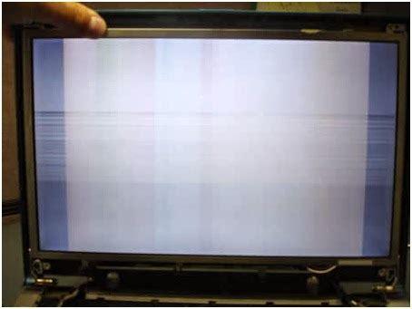 Layar Lcd 2 berikut contoh2 gambar layar lcd laptop yang rusak dan solusinya dahlan epsoner