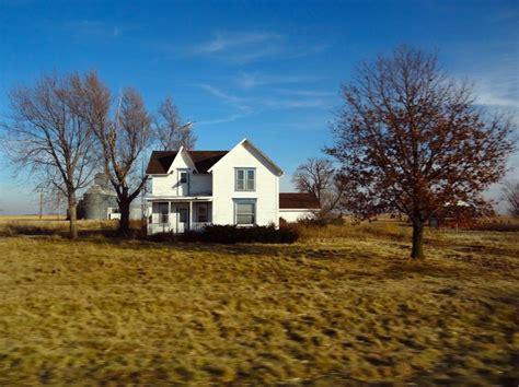 nebraska house farm house nebraska nebraska houses pinterest
