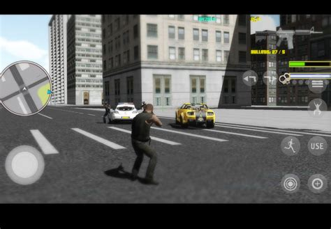 mad city crime apk v1 23 mod unlimited money apkmodx - Crime Apk