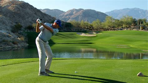 golf swing wallpaper fairway woods hitting tips golf channel
