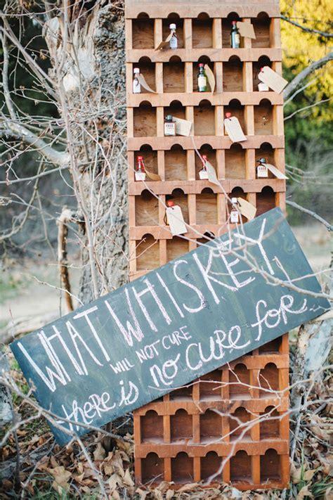 15 Unique Seating Charts   Bridal Musings Wedding Blog