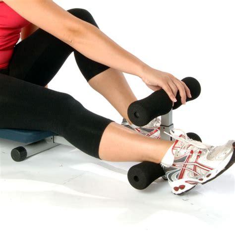 back stretch bench stamina inline 174 back stretch bench back stretcher
