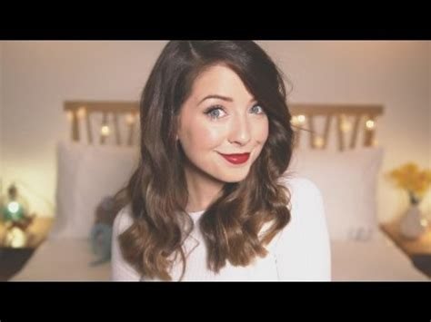 zoella hairstyles youtube zoella 2015 haircut www pixshark com images galleries