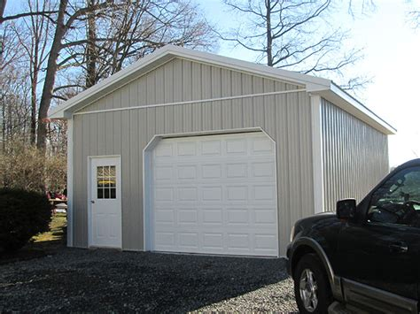 Shed Building Cost by 20x30 Pole Building Studio Design Gallery Best Design