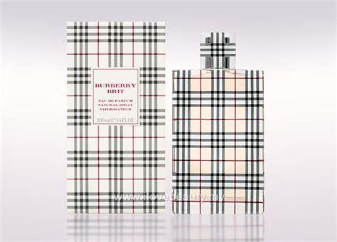 Parfume Burberry Brit Edt 100 Ml Original Reject burberry brit edp 100ml end 1 22 2018 5 15 pm