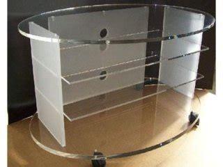 arredi in plexiglass arredamento in plexiglass firenze br bucelli renza
