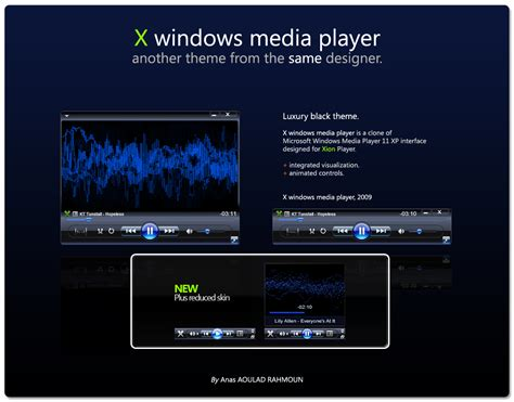 themes for windows 7 media player 78 windows media player skins free download for xp full