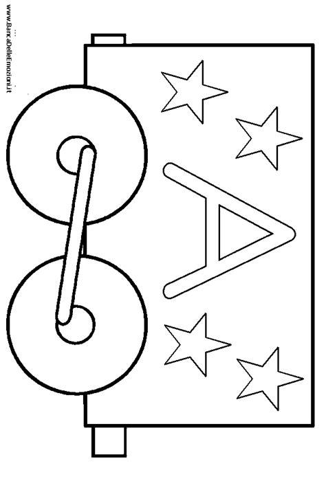disegni delle lettere dell alfabeto treno delle lettere dell alfabeto iniziare a scrivere