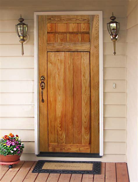 Forever Door by Forever Door Forever Doors Mediterranean Front Doors
