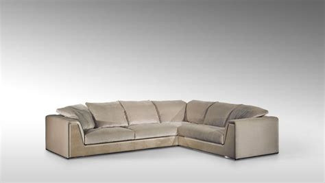prestige sectional fendi casa great design in this