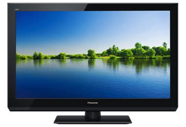 Tv Led Panasonic Malaysia 32 inch panasonic th l32c5m hd lcd tv made in malaysia clickbd
