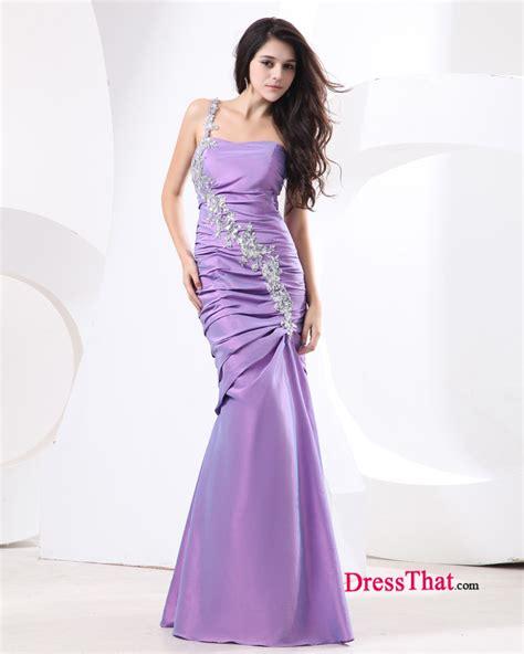 light purple mermaid wedding dresscherry cherry