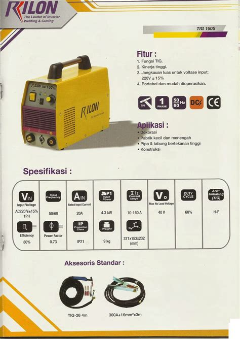 Obeng Tespen Digital jetech tespen listrik digital 250 v update daftar harga