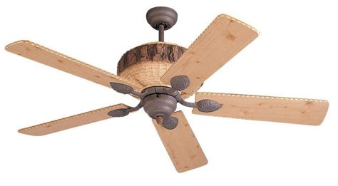 lodge style ceiling fans great lodge ceiling fan rustic lighting and fans