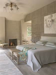 serene bedroom ideas serene bedroom i can live with that pinterest