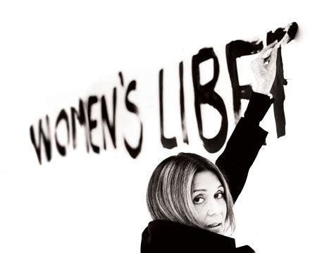 happier the history of a cultural movement that aspired to transform america books happy birthday gloria steinem shebrand