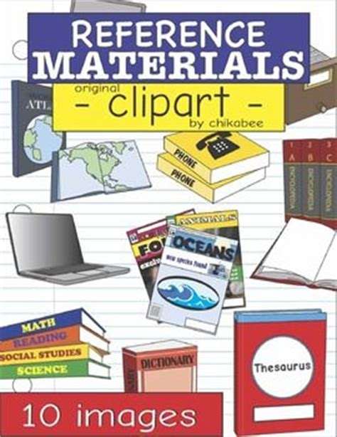 reference book materials 1000 ideas about electronic dictionary on