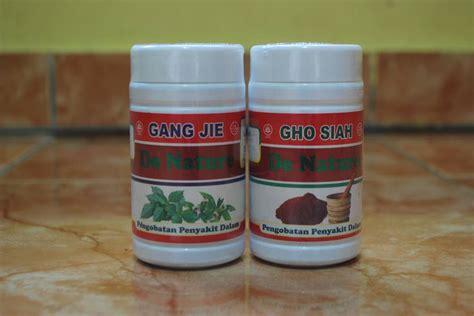 Obat Herbal Memulihkan Stamina obat herbal sifilis kencing nanah