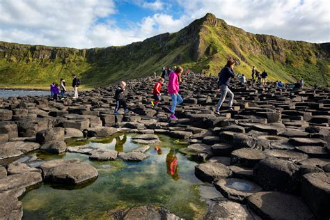 ireland travel guide top things to see and do accommodation food drink typical costs dublin connemara doolin abbeyleix glendalough dingle town galway city cashel cork city kilkenny city books ireland s top 10 tourist attractions independent ie