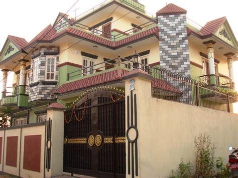 buy house in kathmandu kathmandu sale keywordsfind com