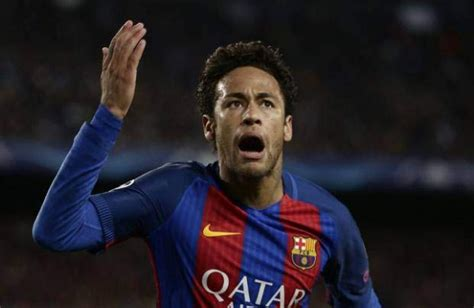 lionel messi biography in tamil neymar leaves barcelona without its heir to lionel messi