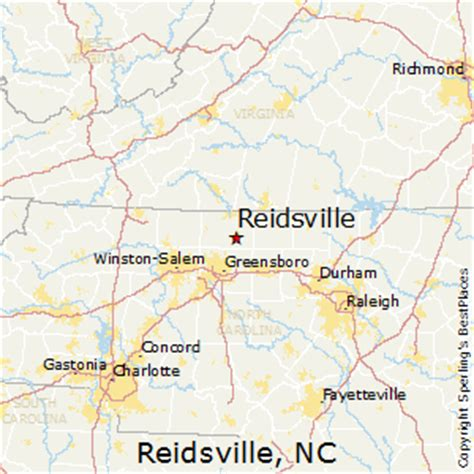 houses for rent in reidsville nc best places to live in reidsville north carolina