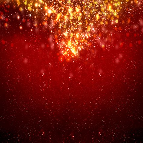 backdrop design red online buy wholesale red glitter backgrounds from china