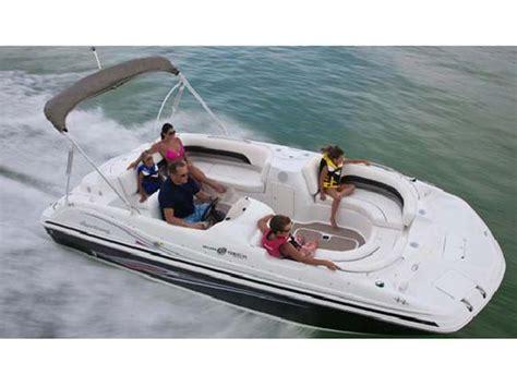 hurricane deck boat wakeboard tower wakeboard towers 2011 hurricane and hurricane deck boat