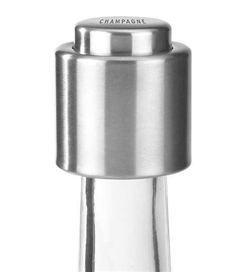 5l Reguler Es Krim cheap glass pitchers bmpath furniture