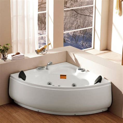freestanding bathtubs cheap cheap freestanding bathtub very small bathtubs buy cheap