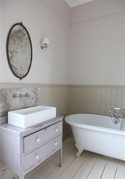 modern country bathrooms modern country style june 2013