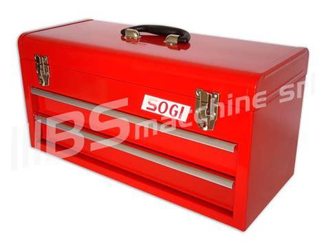 cassetta portautensili cassetta portautensili porta attrezzi sogi x1 01 a ebay