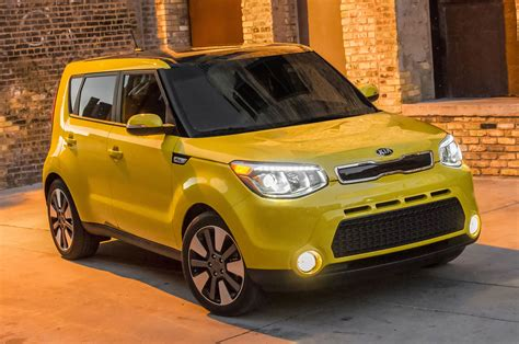 kia soul ad musical hamsters return for 2016 kia soul commercial w
