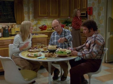 That 70s Show Kitchen by Where Was Your Favorite Quot Hangout Quot Spot Poll Results