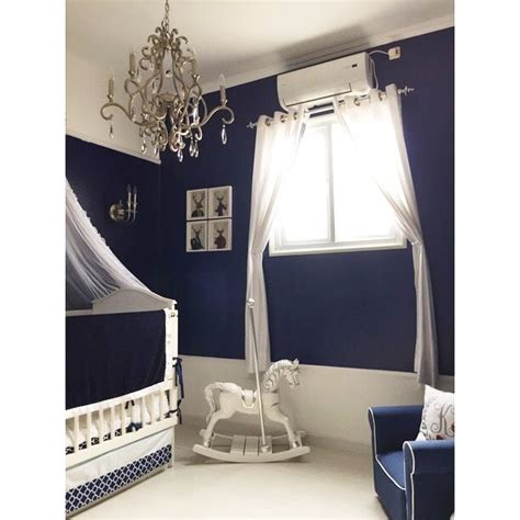 decorating baby boy nursery 1000 images about boy baby rooms on vintage