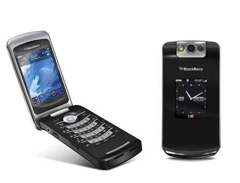 Hp Blackberry Pearl Flip 8220 Terbaru blackberry pearl flip 8220 bluetooth pda phone unlocked fair condition used cell phones
