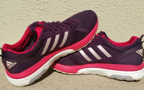 adidas stability running shoes reviews running shoes guru