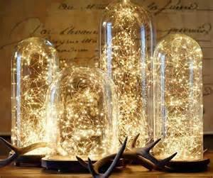 Christmas Tree Wedding Centerpieces - 1000 ideas about fairy lights wedding on pinterest light decorations wedding decor and