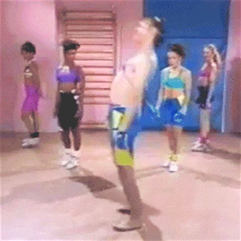 jim carrey in living color workout workout gifs 29 amazing ones total pro sports