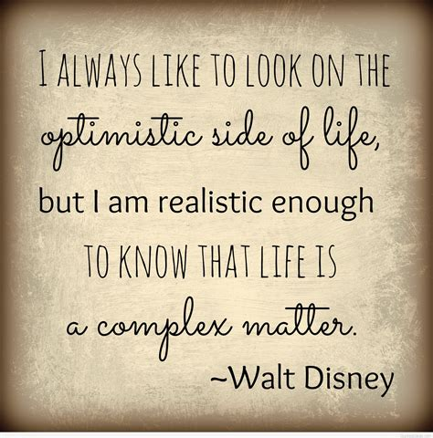 Interesting Quotes Walt Disney Quotes Wallpapers Hd