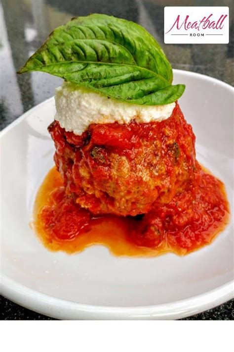 meatball room boca meatball room 65 photos italian woodfield plaza boca raton fl reviews menu yelp