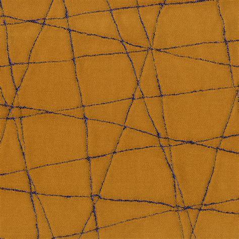 stoffe arredamento tessuti d arredamento italian vintage sofa