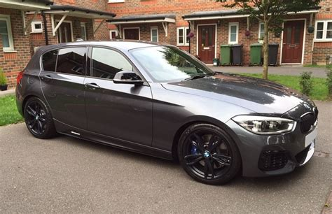 Bmw 1er F21 by Suspension Springs For Bmw 1 Series F20 F21 From
