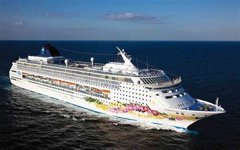 cruises to cuba are on sale starting at 699 travel leisure