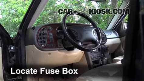 how make cars 2002 saab 42133 interior lighting interior fuse box location 1999 2003 saab 9 3 2002 saab 9 3 se 2 0l 4 cyl turbo hatchback 4