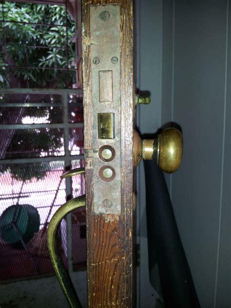How To Get Door by Where To Find Door Handle Deadbolt Set