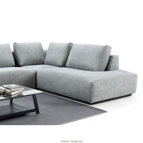 come rivestire divano come rivestire un divano senza cucire size of