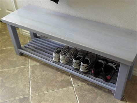 outdoor bench with shoe storage mud bench keep it outside porch swings gliders