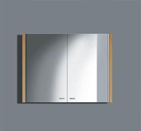 duravit 2nd floor rosewood 800mm mirror cabinet 2f965206767