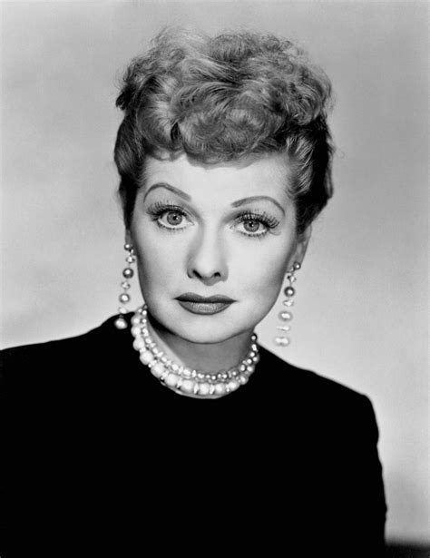 pictures of lucille ball carroll bryant legends lucille ball